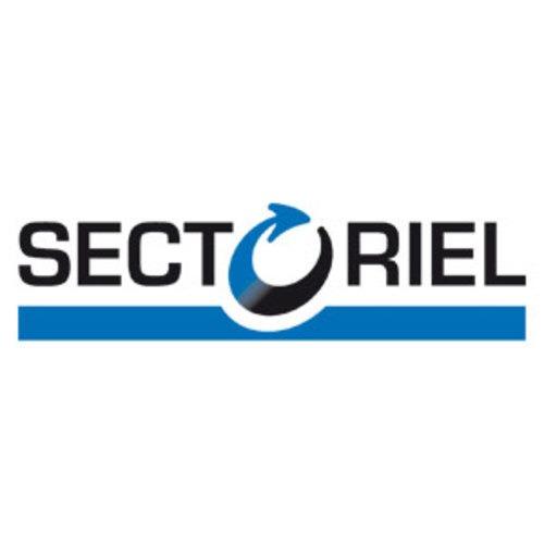 notre bureau d'études electroniques est partenaire de sectoriel