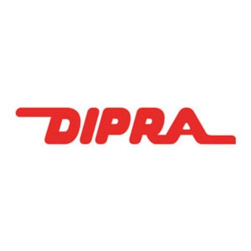 Dipra - disributeur de coffret de protection pompes hydrauliques