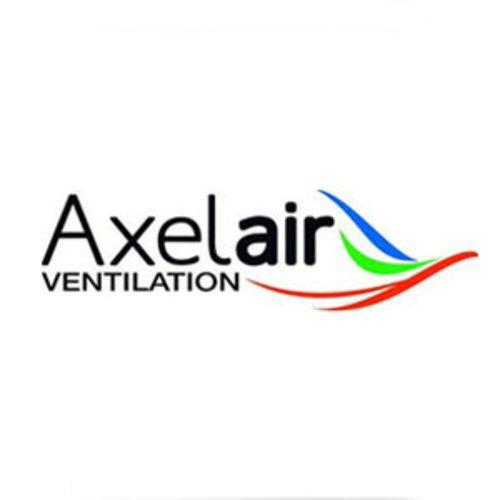 Axel'air, référence de notre bureau d'études électroniques - R2E France